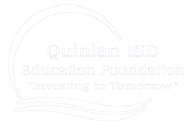 Quinlan Education Foundation
